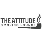 The Attitude Smoking Lounge