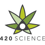 420Science
