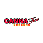Cannaflex Screens
