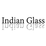 Indian Glass