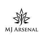 MJ Arsenal