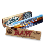 Rolling Papers and Tips