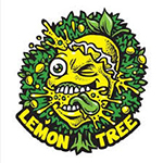 Lemon Life SC (Lemon Tree) Apparel