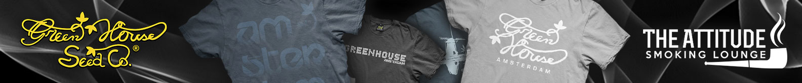 Green House Clothing