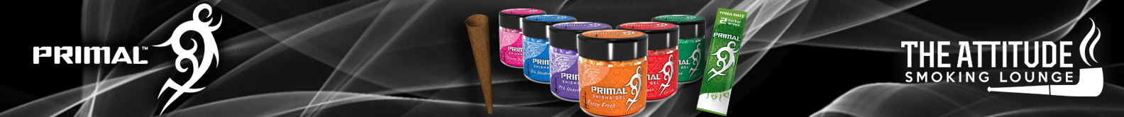 Primal Natural Tobacco Free Products