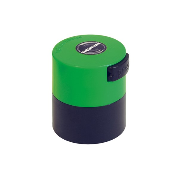 Tightvac  Pocket Vac Container 0.12 litre