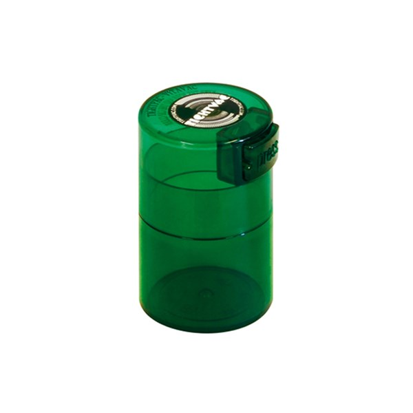 Tightvac  Pocket Vac Container 0.06 litre
