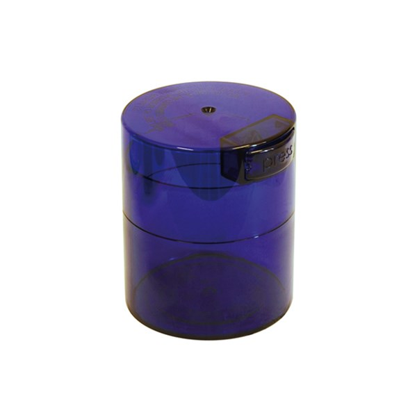 Tightvac  Pocket Vac Container 0.29 litre