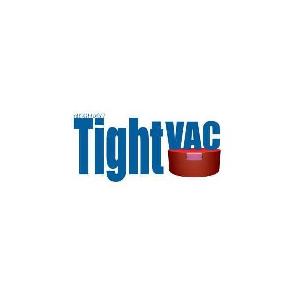 Tightvac  Pocket Vac Container 2.35 litre