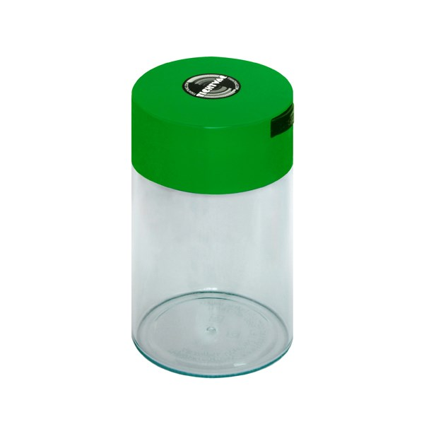 Tightvac  Pocket Vac Container 1.30 litre