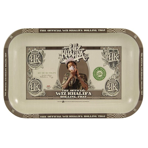 where can i buy wiz khalifa papers Rolling papers is the third studio album by american rapper wiz khalifa it was  released on march 29, 2011, by atlantic records and rostrum records it is his.