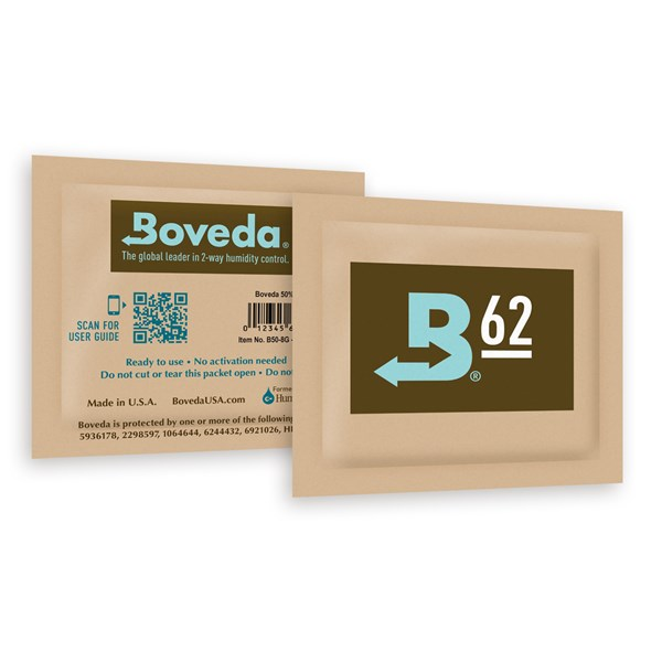 C Vault Herb Storage Container Boveda Humidity Pack  sc 1 st  attitude smoking lounge : herb storage containers  - Aquiesqueretaro.Com