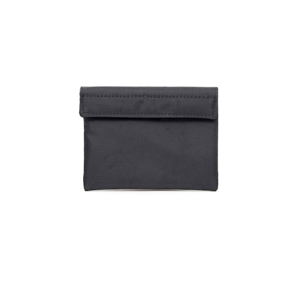 Abscent Bags  The Pocket Protector