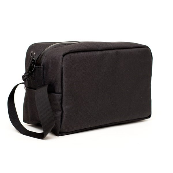 Abscent Bags  Toiletry Bag