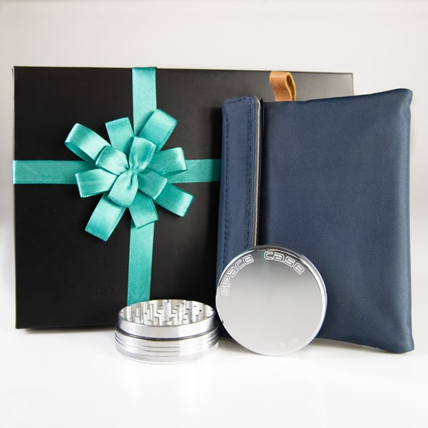 Abscent Bags   Trouble Free Midnight Gift Set