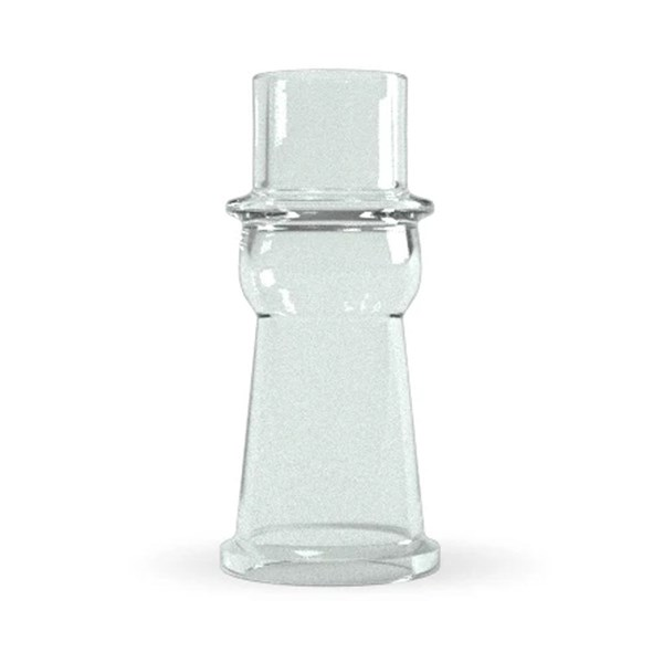 G Pen Connect Vaporizer Replacement Female Glass Adaptor