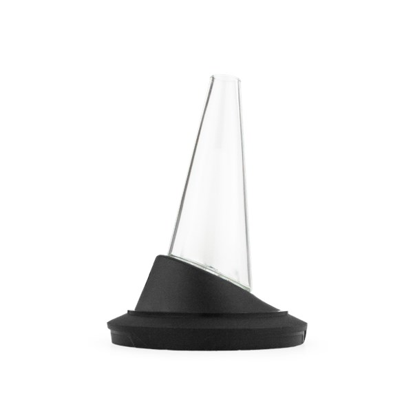 Puffco The Peak Glass Stand