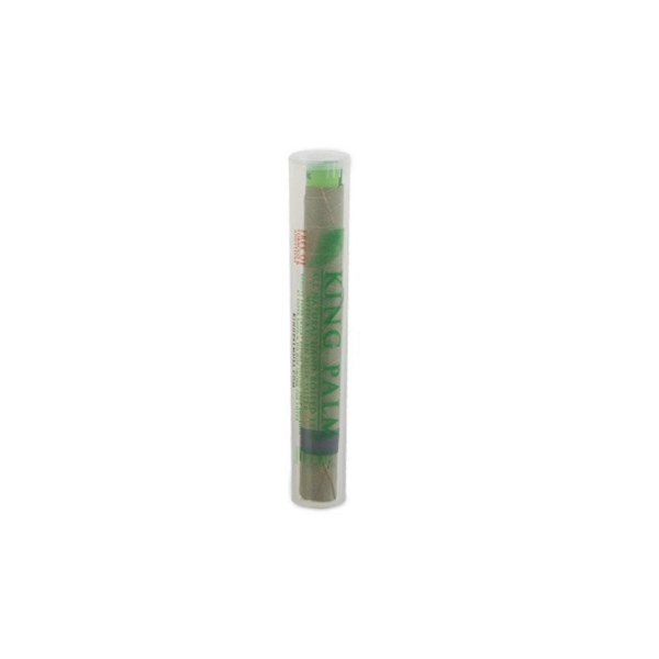 King Palm Natural Leaf Roll XL