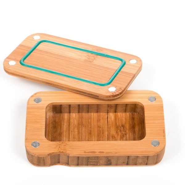 Kindtray The Deep J Tray