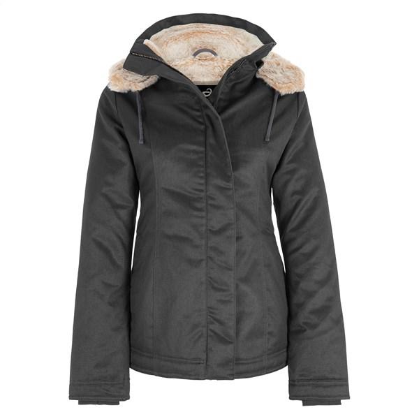 983a2f78025 Apparel Hemp Hoodlamb - Best Quality Clothing