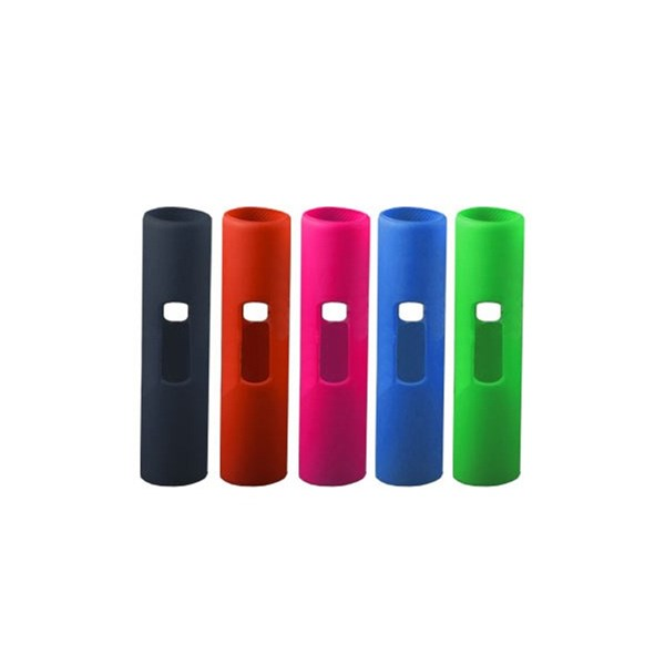 Arizer Air Silicone Skin
