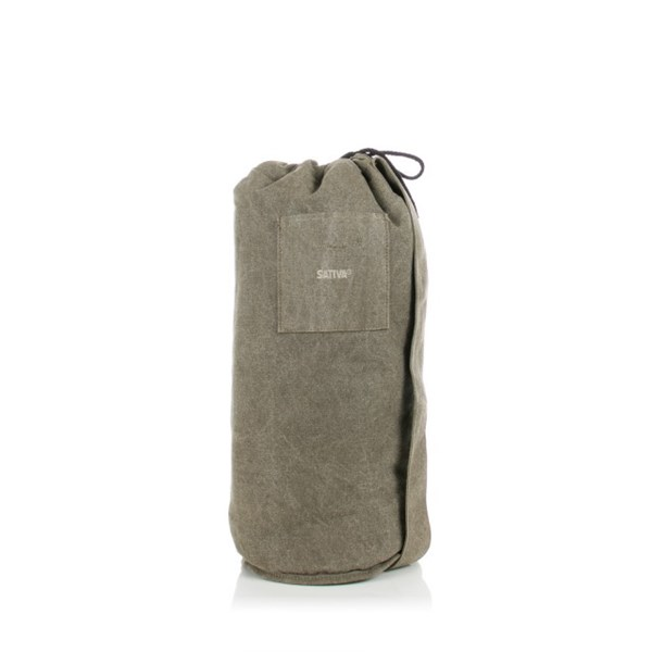 Sativa Hemp Bags Bong Bag Khaki