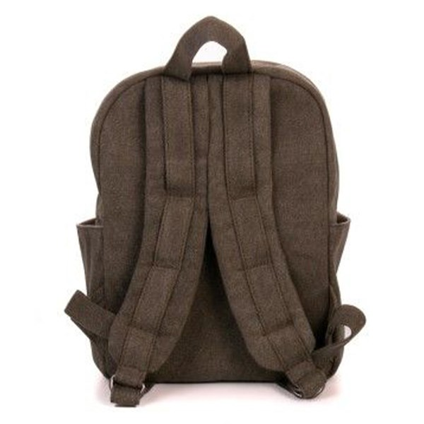 Sativa Hemp Bags Small Kids Backpack (S10140)