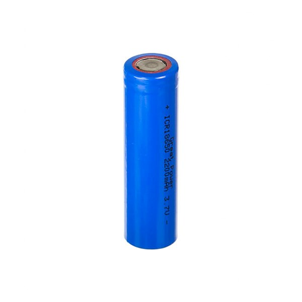 Storm Replacement Battery for Storm
