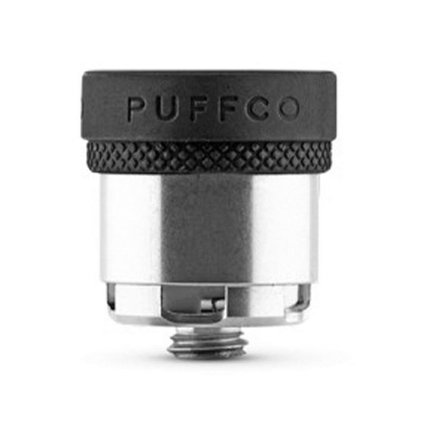 Puffco The Peak Replacement Atomizer