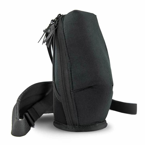 Puffco The Peak Travel Bag - Black