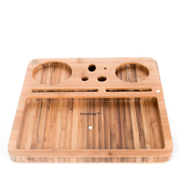 Kindtray Rolling Tray