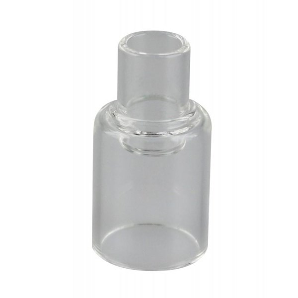 Pulsar  APX Wax Replacement Glass Mouthpiece (x5)