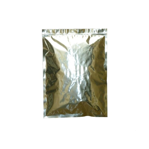 Smelly Proof Bags Foil Bags